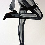 Special legs<span></span>